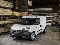 2015 Dodge Ram ProMaster City, 36 of 42