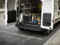 2015 Dodge Ram ProMaster City, 38 of 42