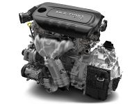 2015 Dodge Ram ProMaster City, 40 of 42