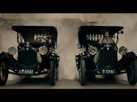 2015 Dodge Spirit Lives On Campaign, 1 of 8