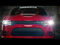 2015 Dodge Spirit Lives On Campaign, 3 of 8