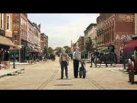2015 Dodge Spirit Lives On Campaign, 4 of 8
