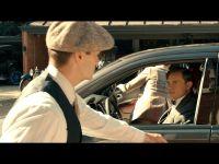 2015 Dodge Spirit Lives On Campaign, 7 of 8