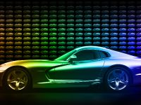 2015 Dodge Viper GTC, 2 of 17