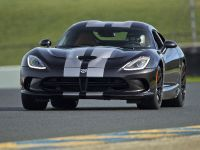 2015 Dodge Viper SRT, 1 of 12