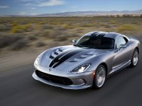 2015 Dodge Viper SRT, 2 of 12