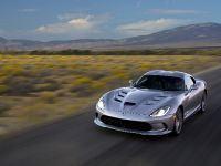 2015 Dodge Viper SRT, 3 of 12