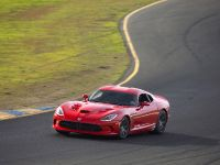 2015 Dodge Viper SRT, 4 of 12