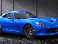 2015 Dodge Viper SRT, 5 of 12