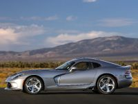 2015 Dodge Viper SRT, 6 of 12