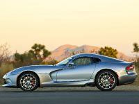 2015 Dodge Viper SRT, 7 of 12