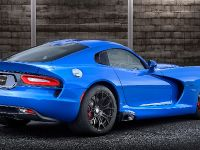 2015 Dodge Viper SRT, 8 of 12