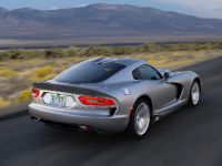 2015 Dodge Viper SRT, 9 of 12