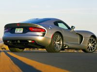 2015 Dodge Viper SRT, 10 of 12