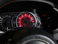 2015 Dodge Viper SRT, 11 of 12