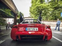 2015 Donkervoort D8 GTO 1000 Miglia Edition, 3 of 4