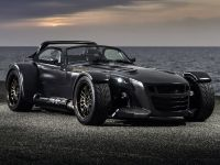 2015 Donkervoort D8 GTO Bare Naked Carbon Edition, 1 of 6