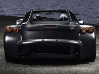 2015 Donkervoort D8 GTO Bare Naked Carbon Edition, 4 of 6