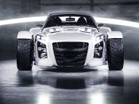 2015 Donkervoort D8 GTO Bilster Berg Edition, 1 of 8