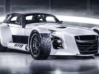 2015 Donkervoort D8 GTO Bilster Berg Edition, 2 of 8