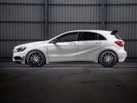 2015 Dotz Kendo Mercedes-AMG A-Class, 3 of 12