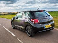 2015 DS 3 Dark Light Limited Edition, 10 of 11