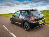thumbnail image of 2015 DS 3 Dark Light Limited Edition