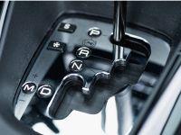 2015 Citroen DS 3 EAT6 Transmission, 9 of 10
