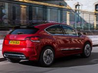 2015 DS models at Goodwood Festival of Speed, 9 of 9