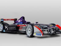 2015 DS Season Two Livery, 1 of 2