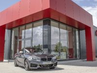 2015 DTE-Systems BMW M235i, 1 of 10