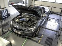 2015 DTE-Systems BMW M235i, 2 of 10