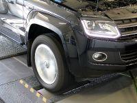 2015 DTE-Systems Volkswagen Amarok PDI10, 4 of 4