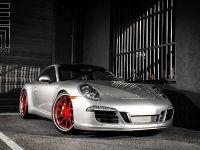 2015 Exclusive Motoring Porsche 911 Carrera, 2 of 12
