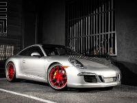 2015 Exclusive Motoring Porsche 911 Carrera, 3 of 12