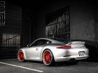 2015 Exclusive Motoring Porsche 911 Carrera, 8 of 12