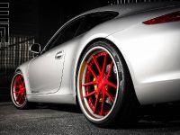 2015 Exclusive Motoring Porsche 911 Carrera, 10 of 12