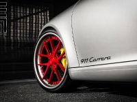 2015 Exclusive Motoring Porsche 911 Carrera, 11 of 12