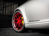 2015 Exclusive Motoring Porsche 911 Carrera, 11 of 12