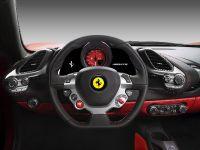 2015 Ferrari 488 GTB, 8 of 10