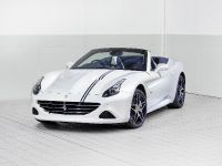 2015 Ferrari California T Tailor Made, 1 of 6