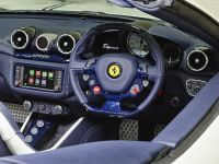 2015 Ferrari California T Tailor Made, 4 of 6