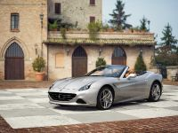 2015 Ferrari California T, 1 of 6