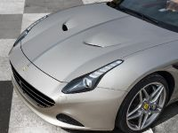 2015 Ferrari California T, 2 of 6