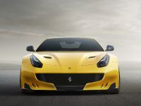 2015 Ferrari F12tdf Limited Edition, 1 of 7