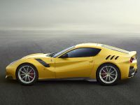 thumbnail image of 2015 Ferrari F12tdf Limited Edition