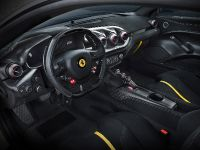 2015 Ferrari F12tdf Limited Edition, 7 of 7