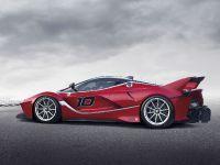 thumbnail image of 2015 Ferrari FXX K