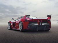 2015 Ferrari FXX K, 4 of 6