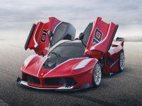 2015 Ferrari FXX K, 5 of 6
